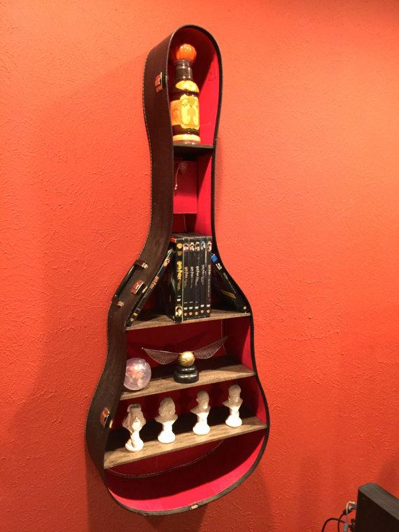 guitar-shelf-wear-your-music.jpg