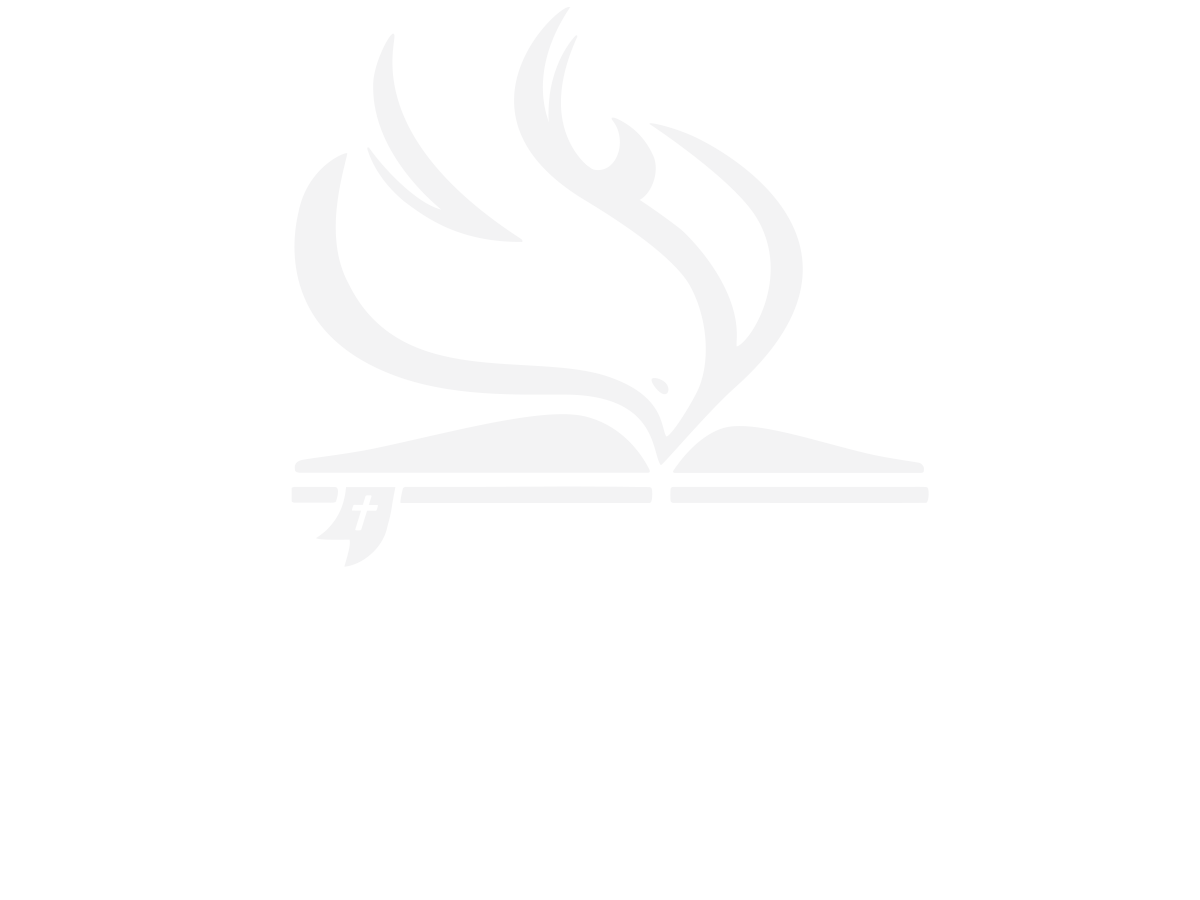 Community Church of the Nazarene