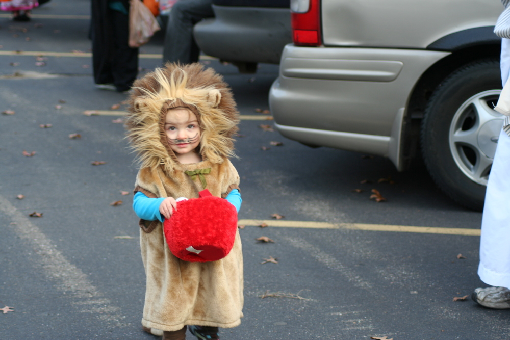 Trunk-R-Treat '12 #1.JPG