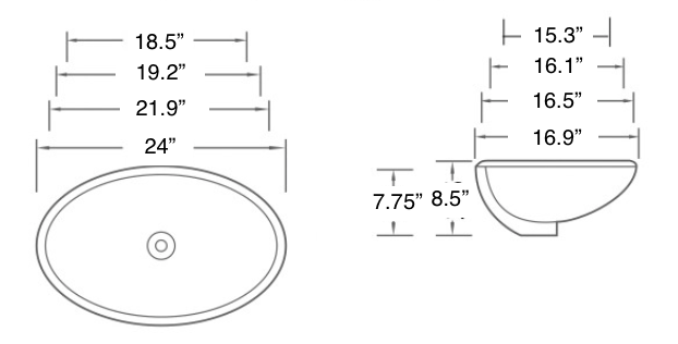 Bell Sink Dims.png