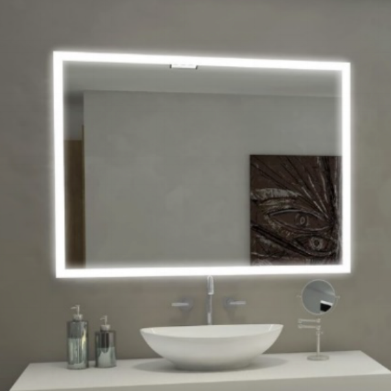 Stone LED Mirror.png