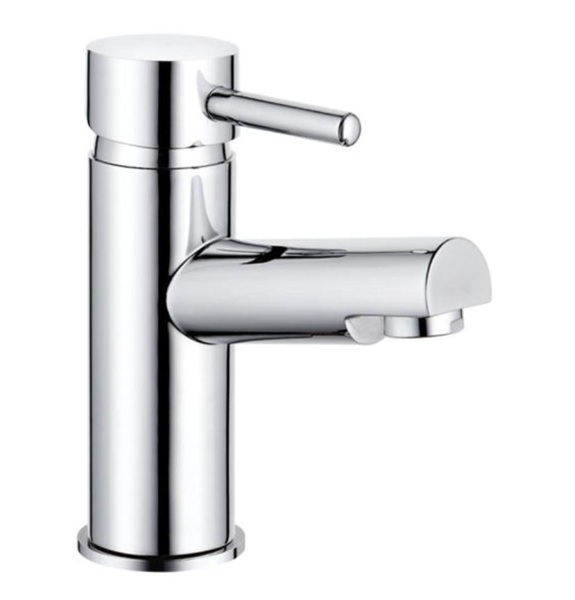 Post Faucet.png