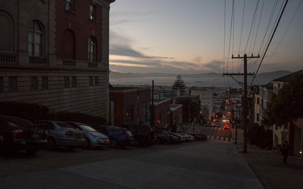 here in SF #030.jpg
