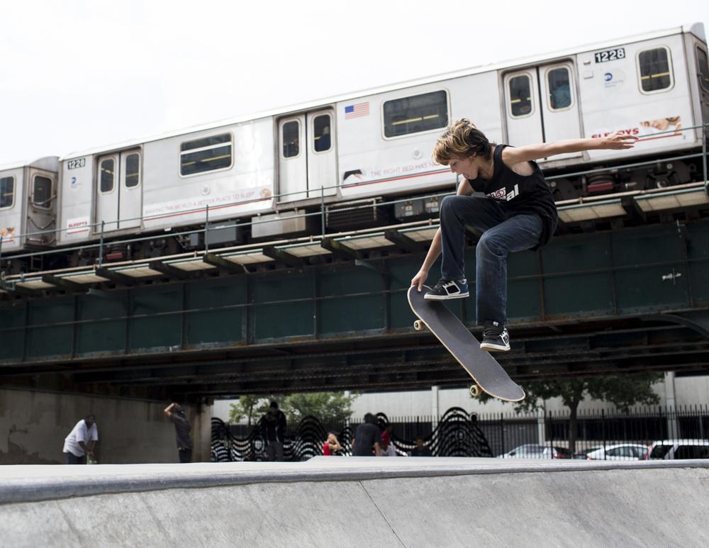 Skating Train_.jpg