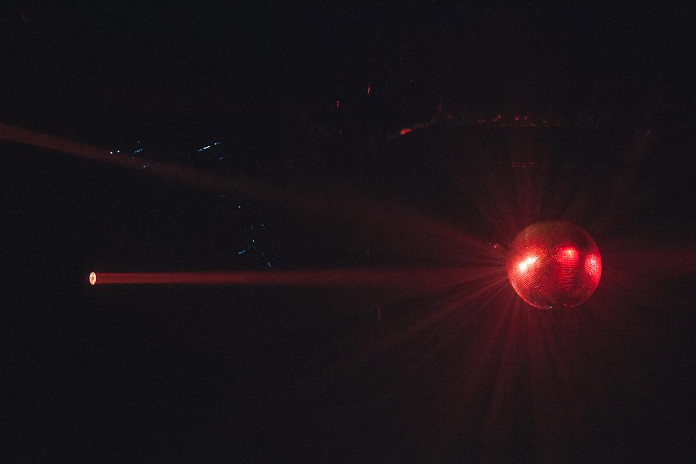 JamesDeen-1.jpg
