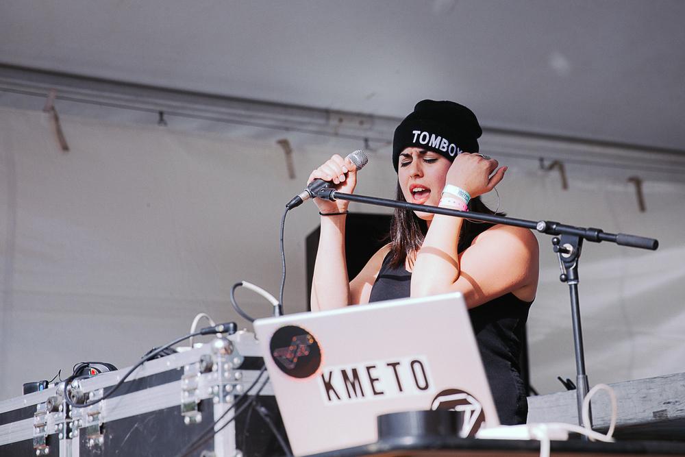 NatashaKmeto-3.jpg