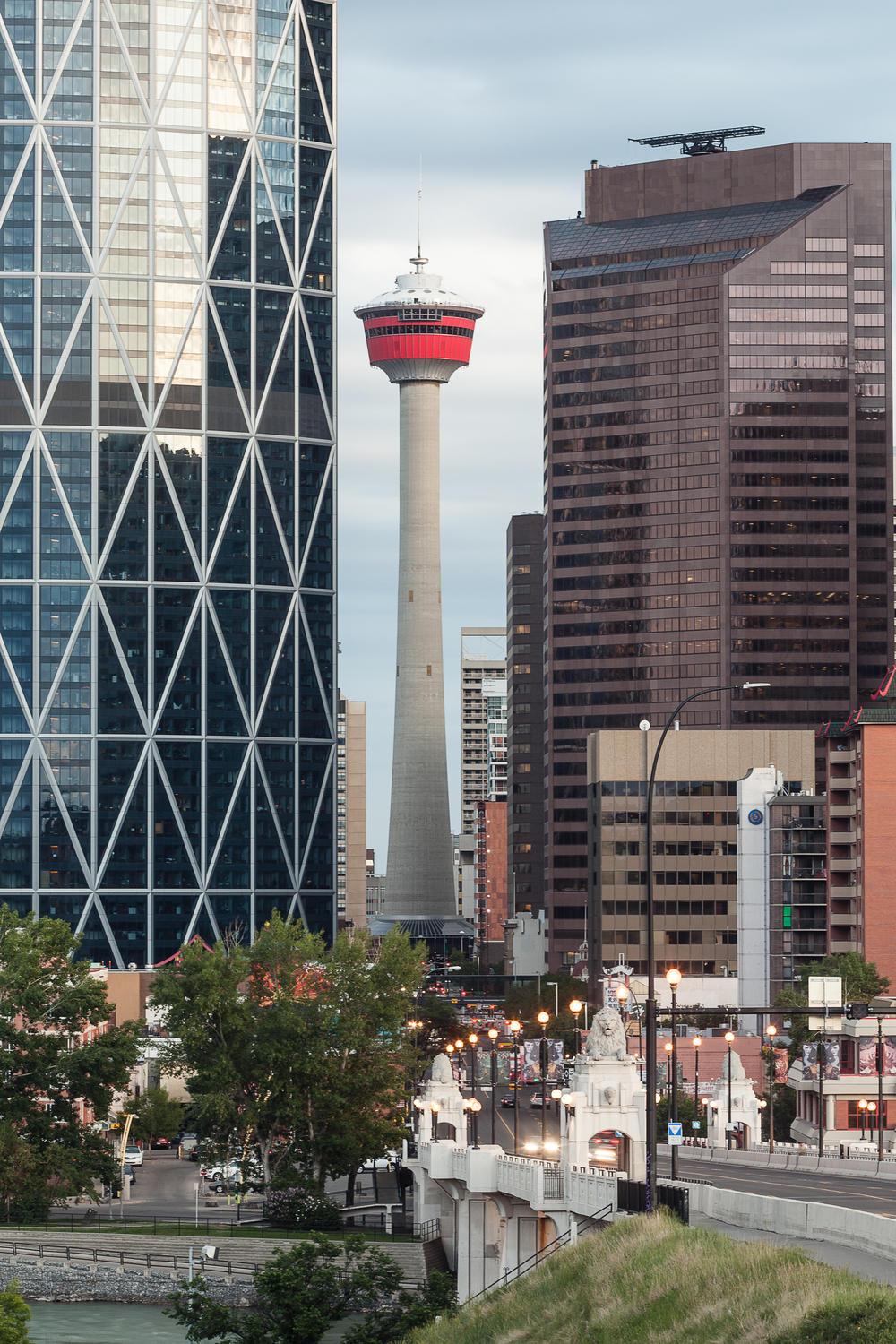 AN_GC_CalgaryTower_001.jpg