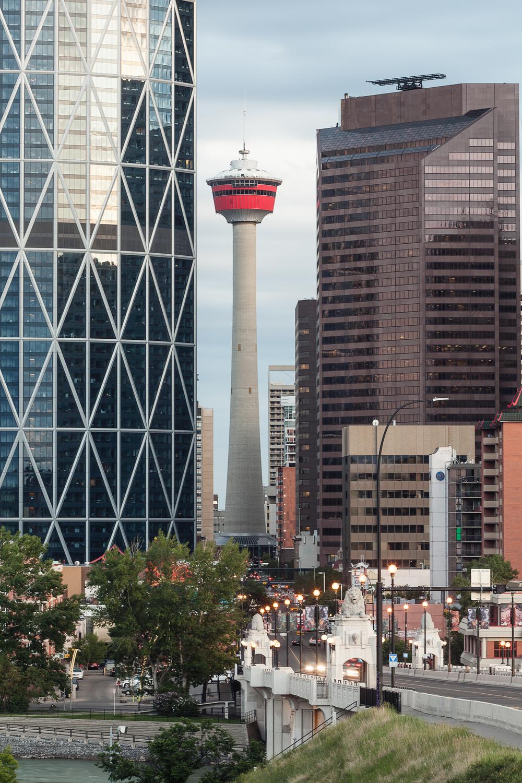 AN_GC_CalgaryTower_001.jpg