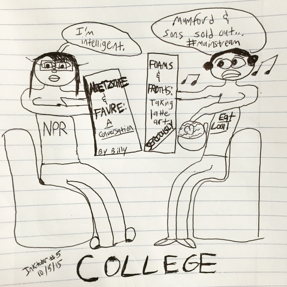 College 5.JPG