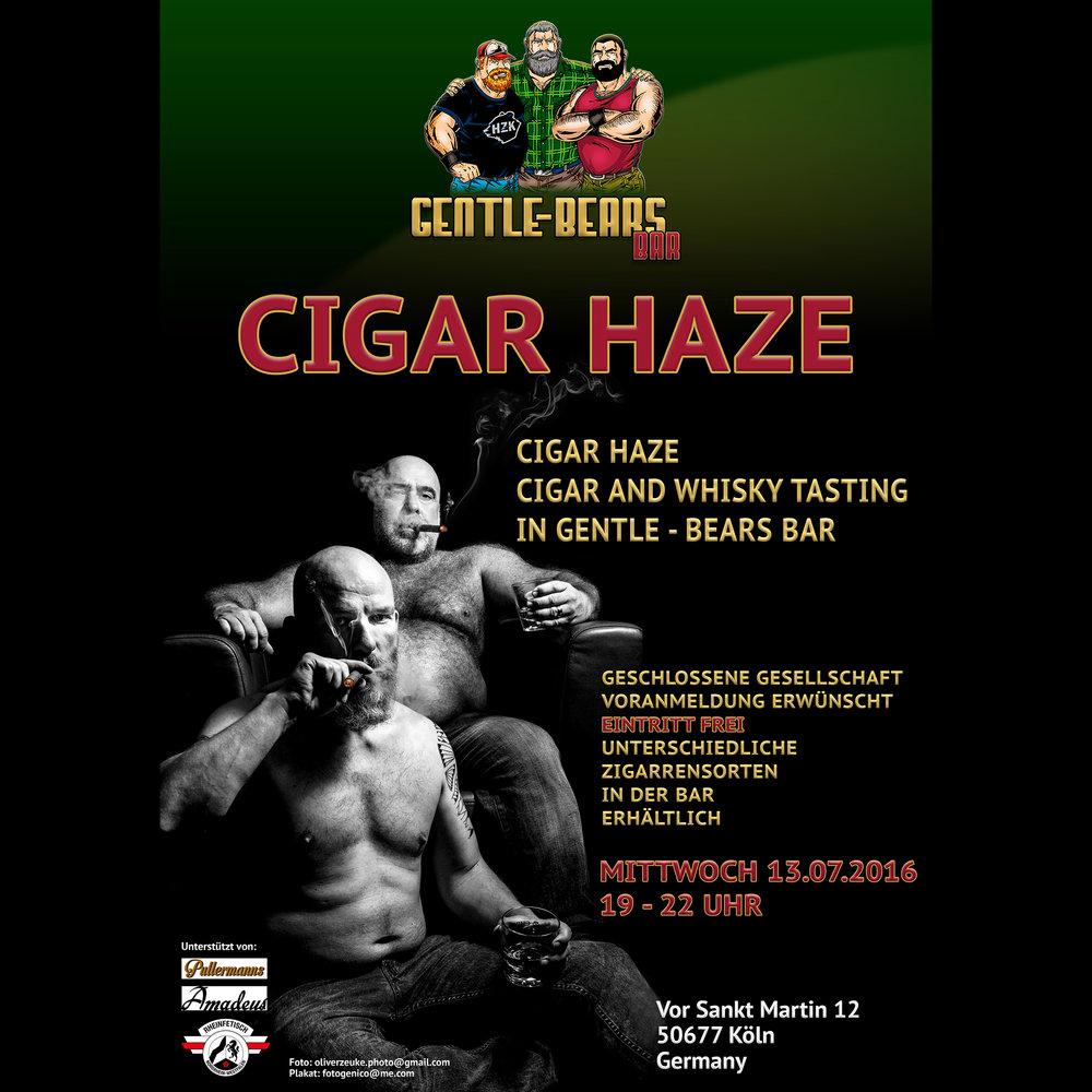 Cigar Haze.jpg