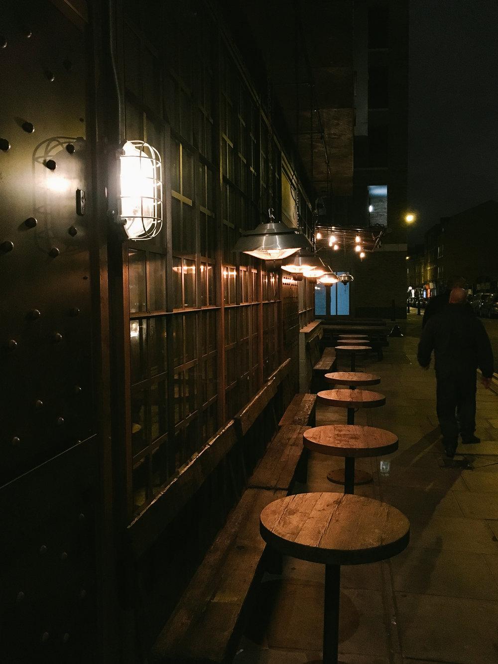 LONDON-12.jpg