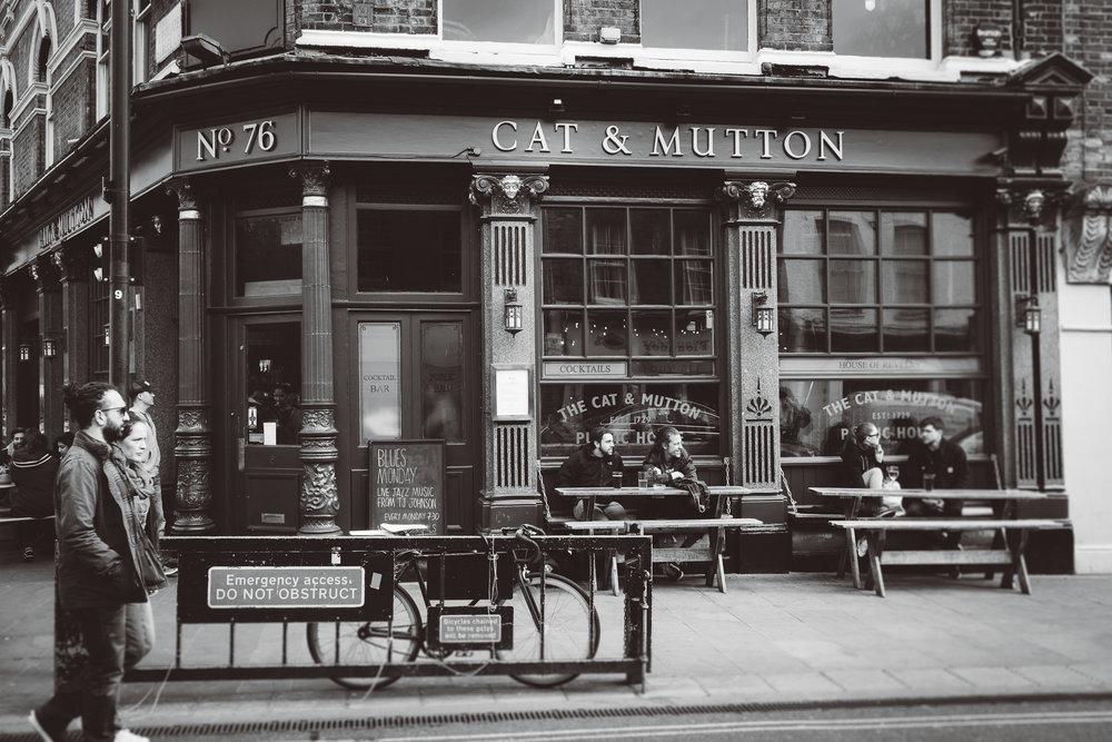 LONDON-88.jpg