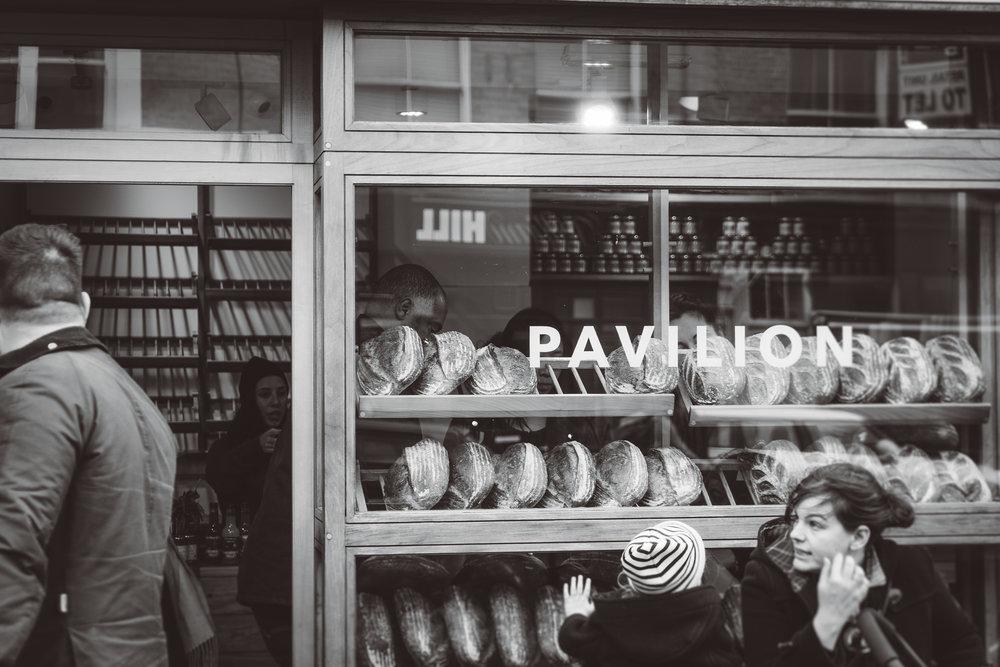LONDON-92.jpg