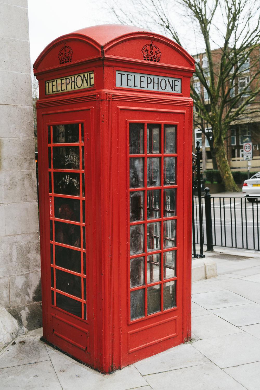LONDON-97.jpg