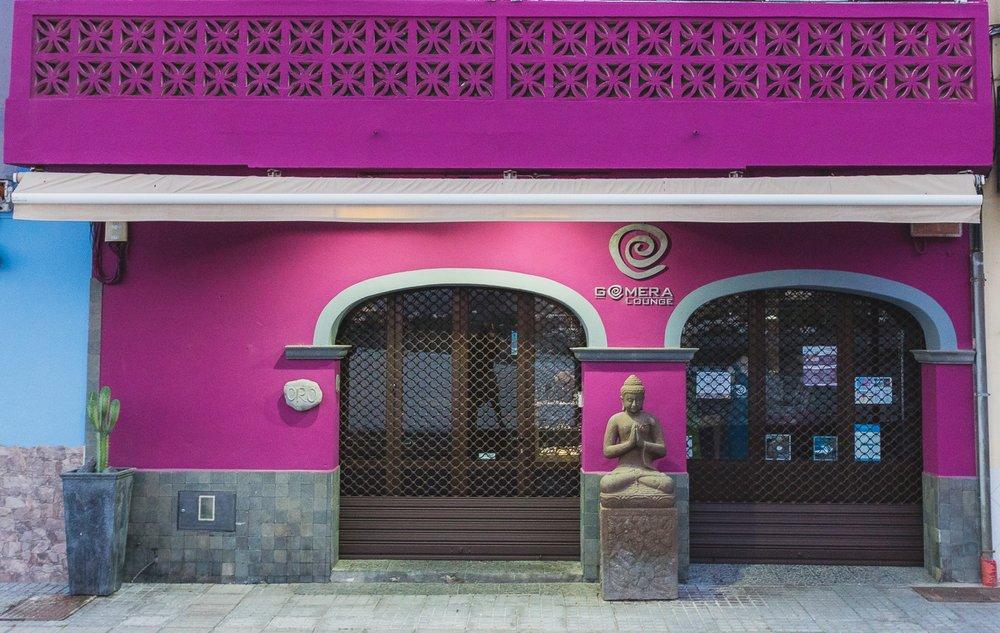 La Gomera-00703.jpg