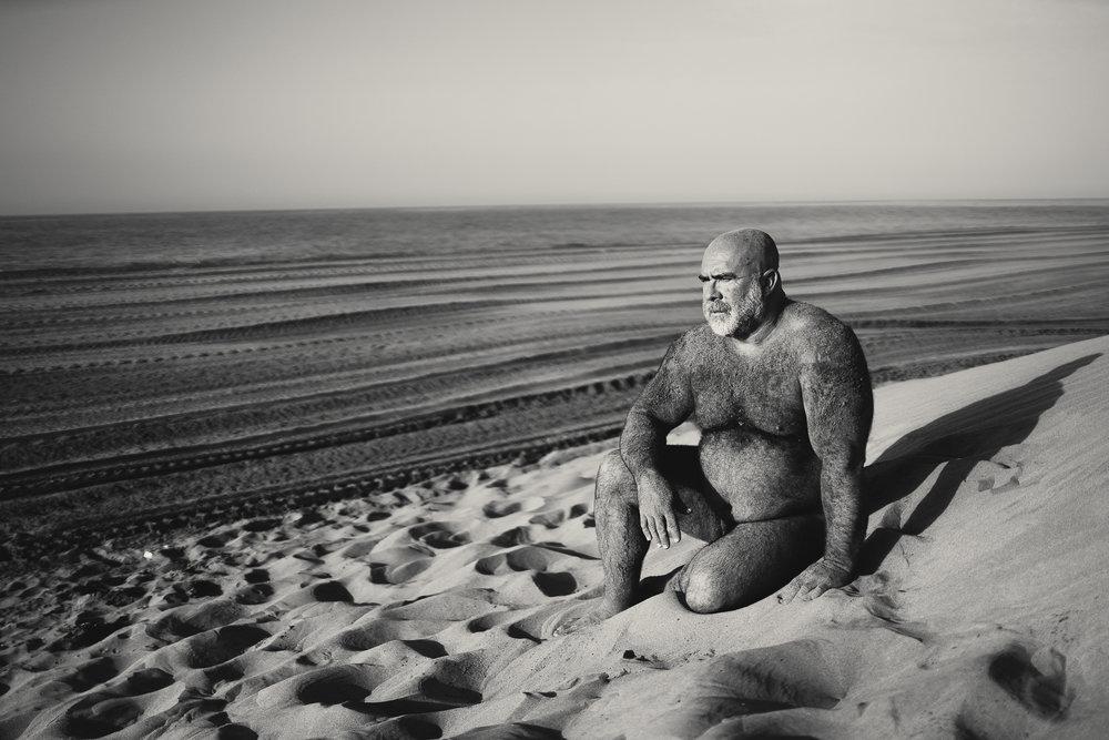 BeachGC-oliverzeukephotography-DSC0877219.jpg
