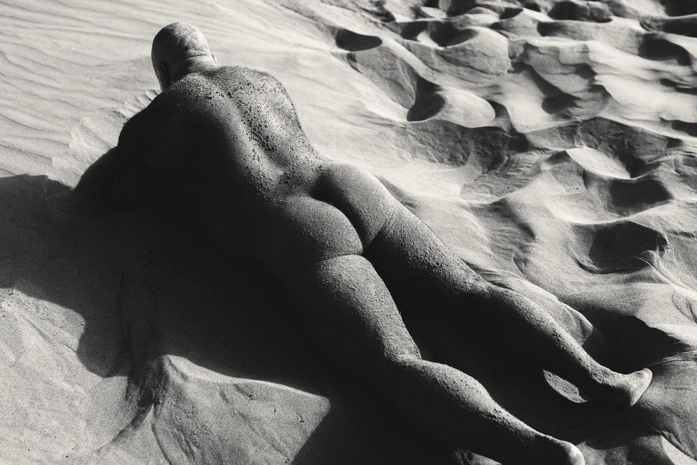 BeachGC-oliverzeukephotography-DSC0874317.jpg