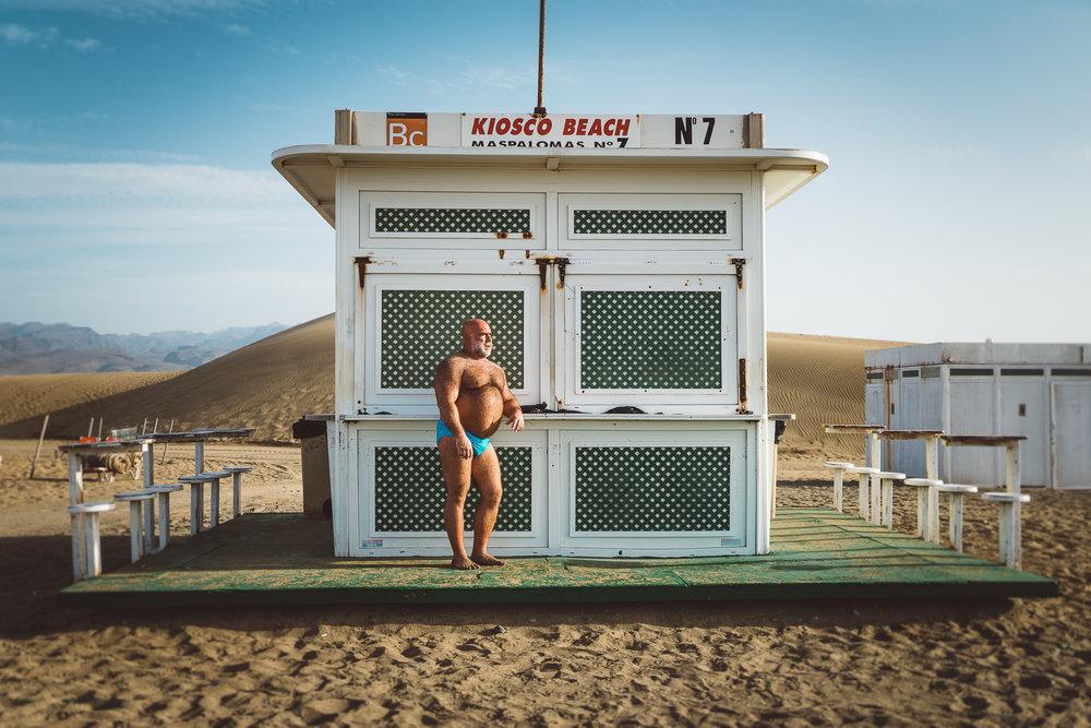 BeachGC-oliverzeukephotography-DSC0881520.jpg