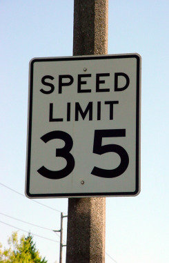 crim speed 35.jpg