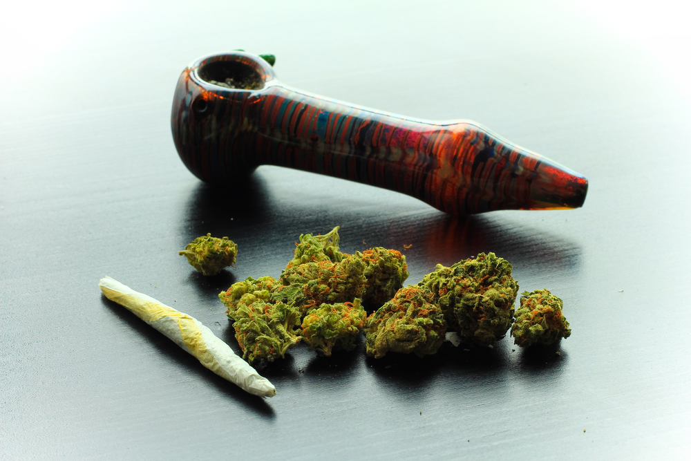 shutterstock_marijuana bowl and joint.jpg
