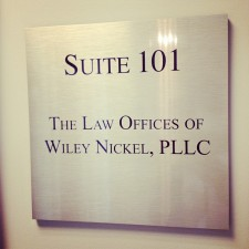 UNC Underage drinking attorney Wiley Nickel.jpg