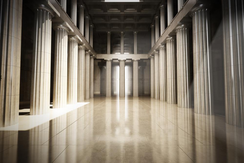 shutterstock_court hallway.jpg