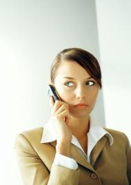 employee_on_phone_small.jpg