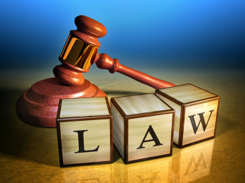 shutterstock_law blocks and gavel.jpg