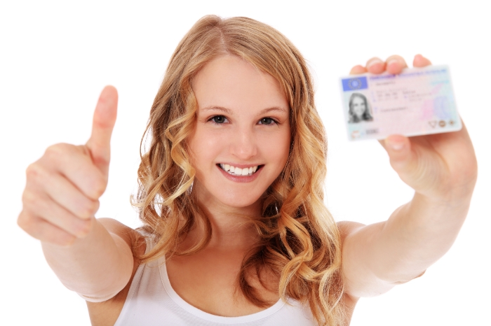 Fake IDs in North Carolina Can Lead to a Loss of Your Driver's