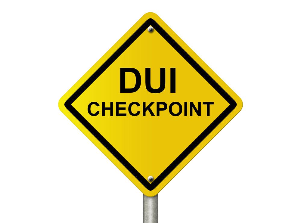 shutterstock_dui checkpoint.jpg