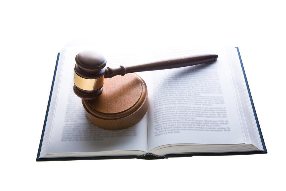 stockvault-law137274.jpg