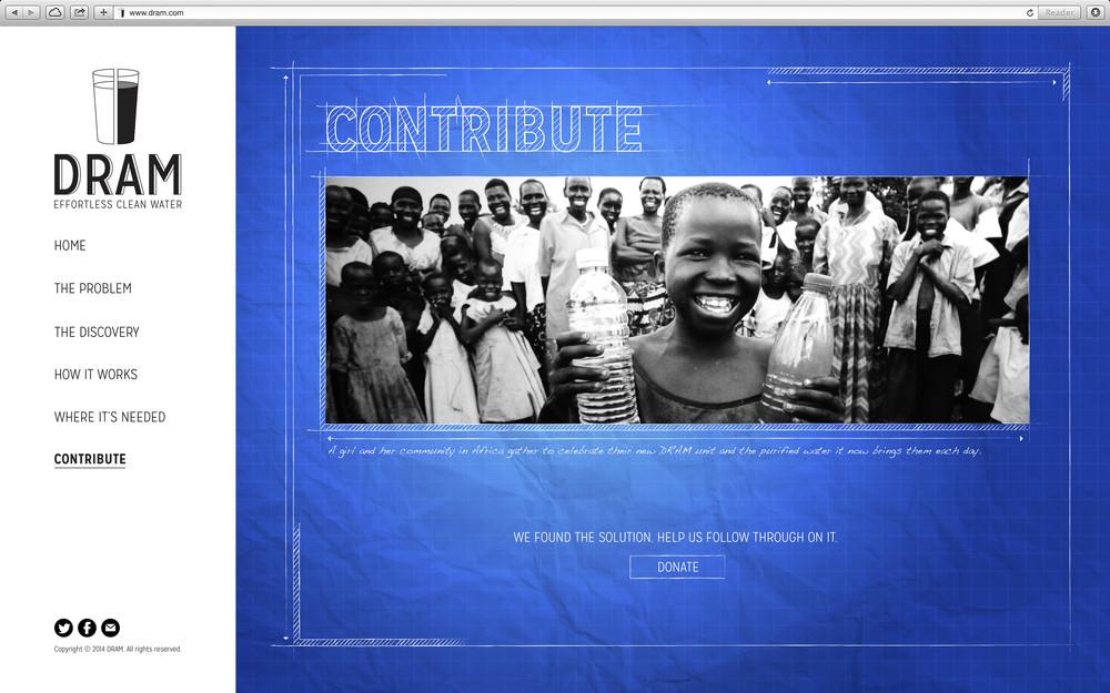 website_contribute.jpg