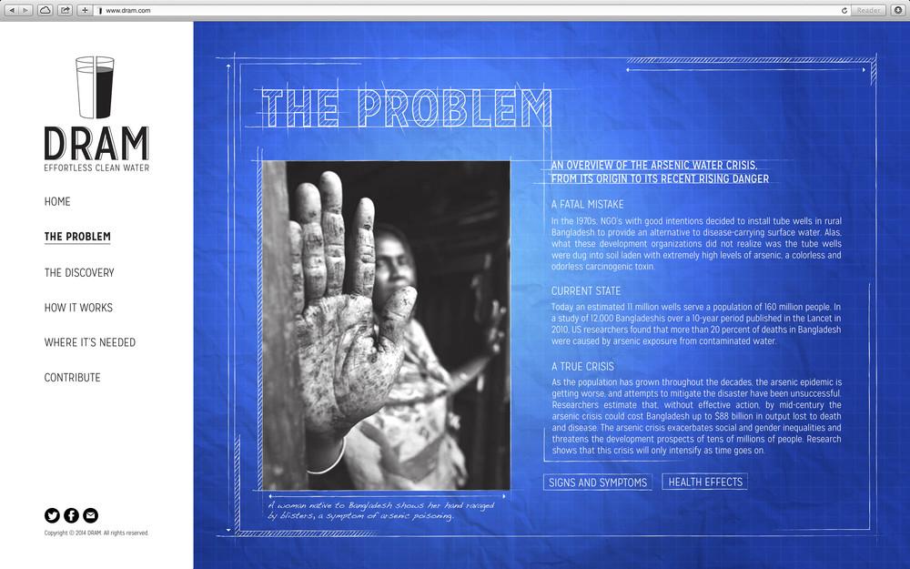website_the problem.jpg