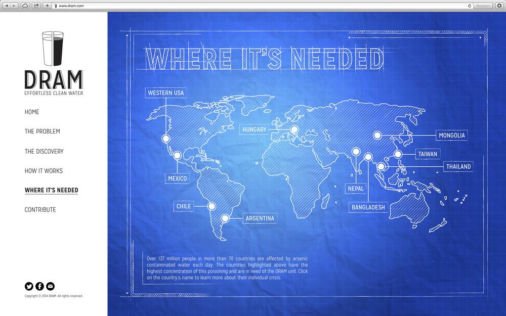 website_where it's needed.jpg