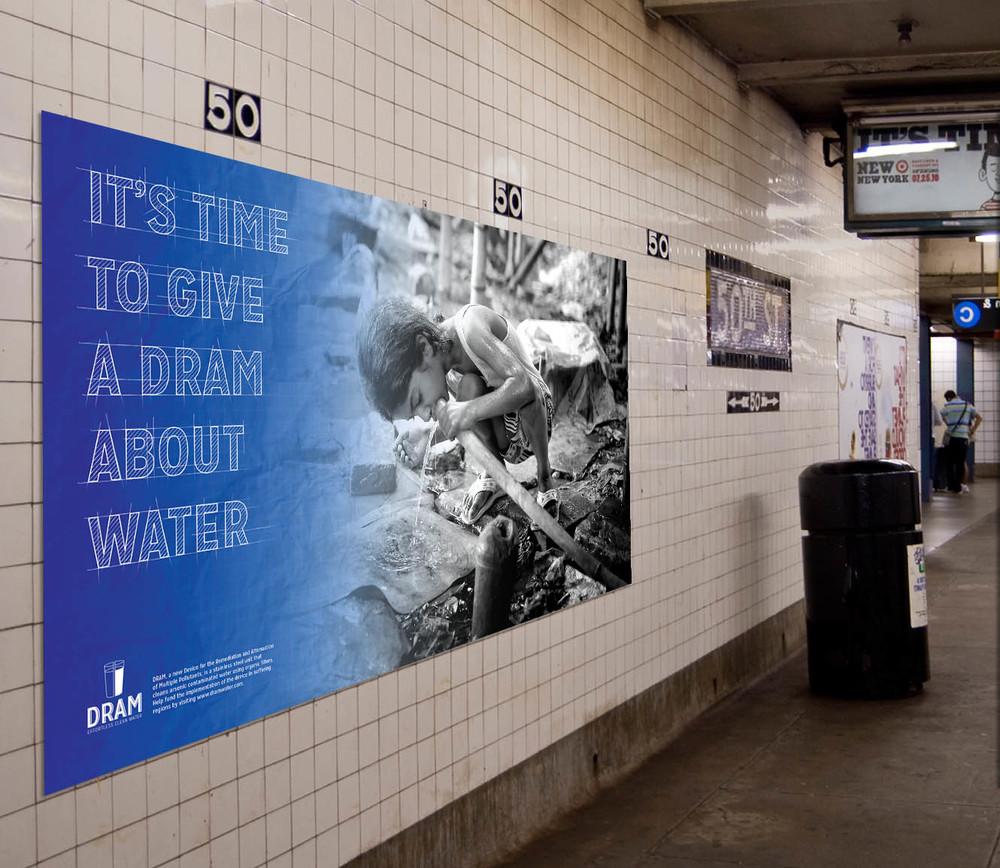 Subway Ad_Photoshopped.jpg