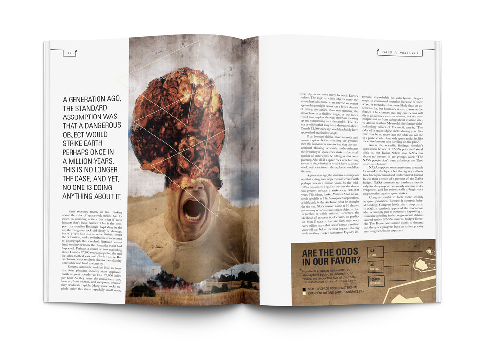 Magazine Mock Up_7.jpg