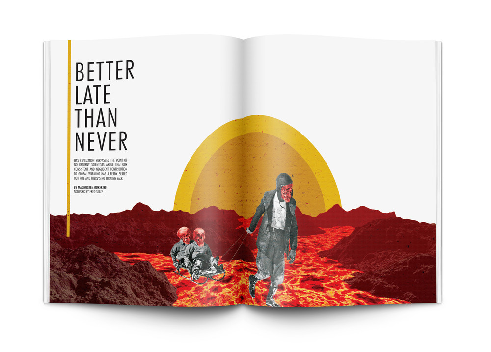 Magazine Mock Up_10.jpg