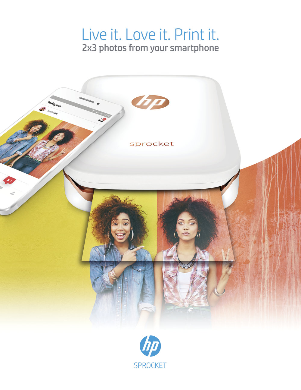 HP SPROCKET MOCKUPS_3.jpg