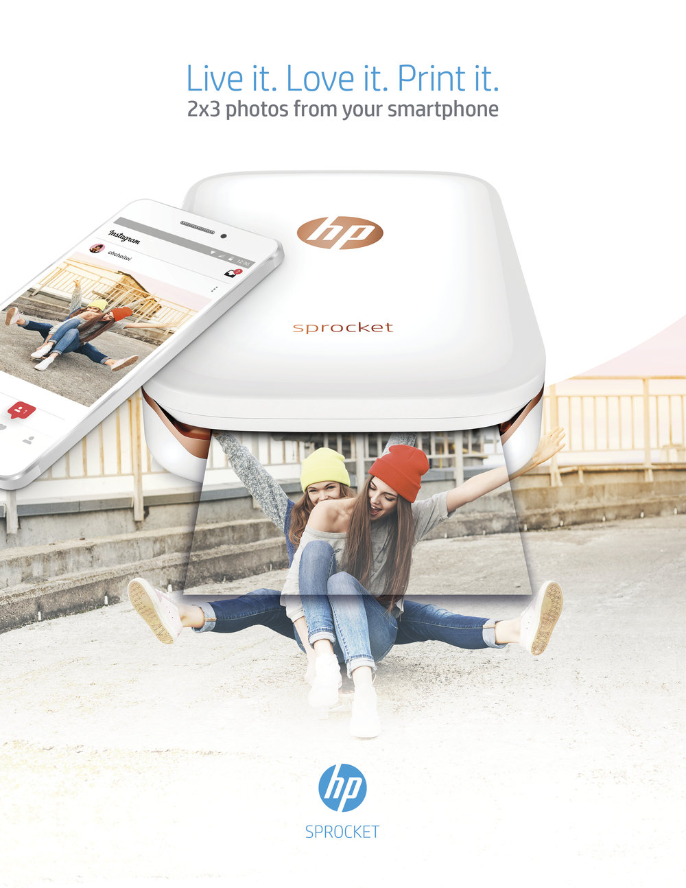 HP SPROCKET MOCKUPS_4.jpg