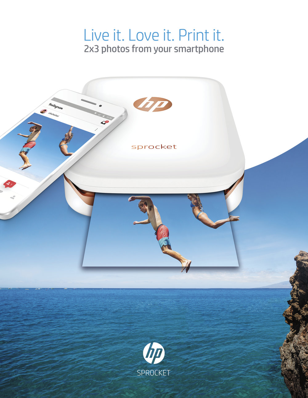 HP SPROCKET MOCKUPS_1.jpg
