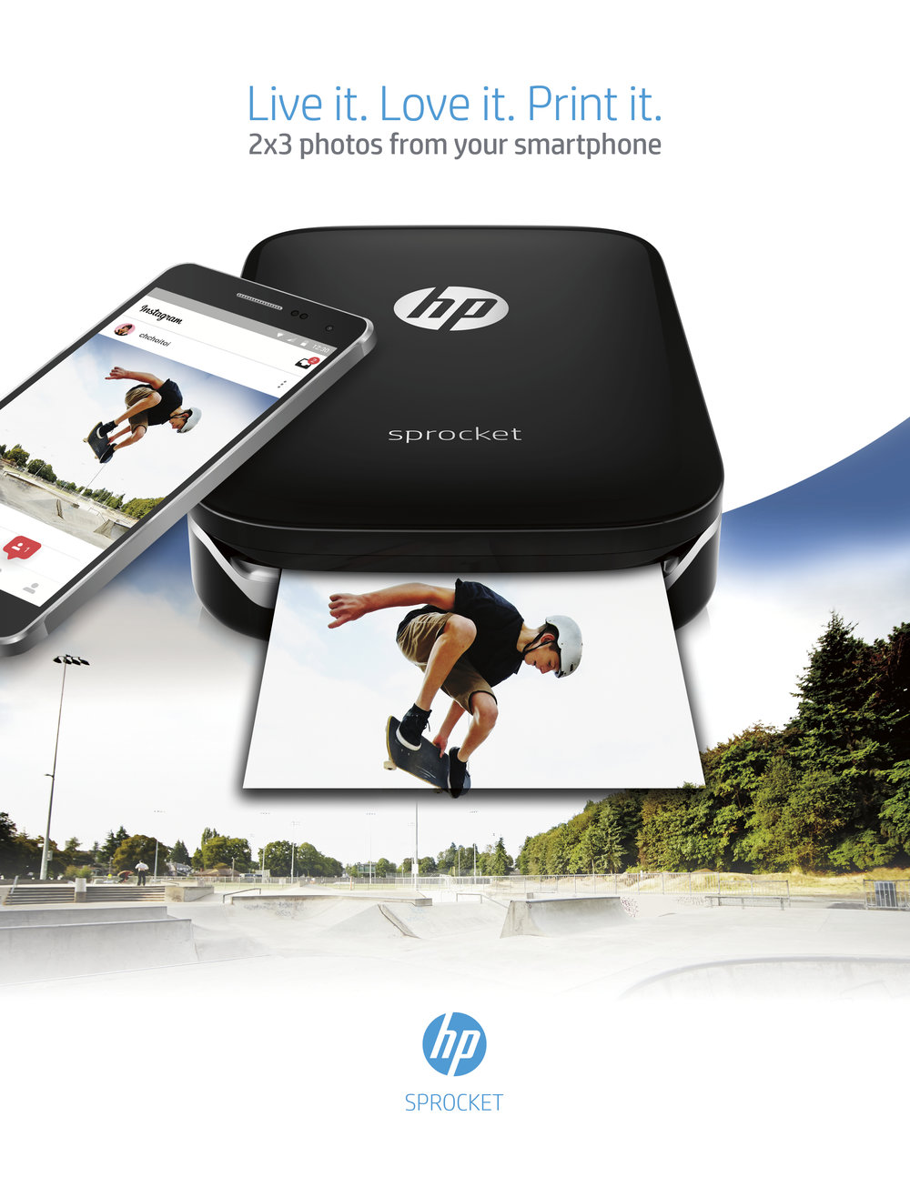 HP SPROCKET MOCKUPS_6.jpg