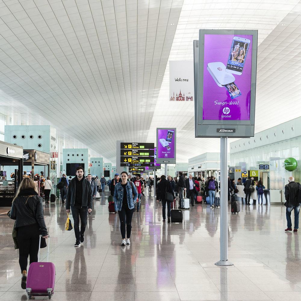 AIRPORT_3.jpg