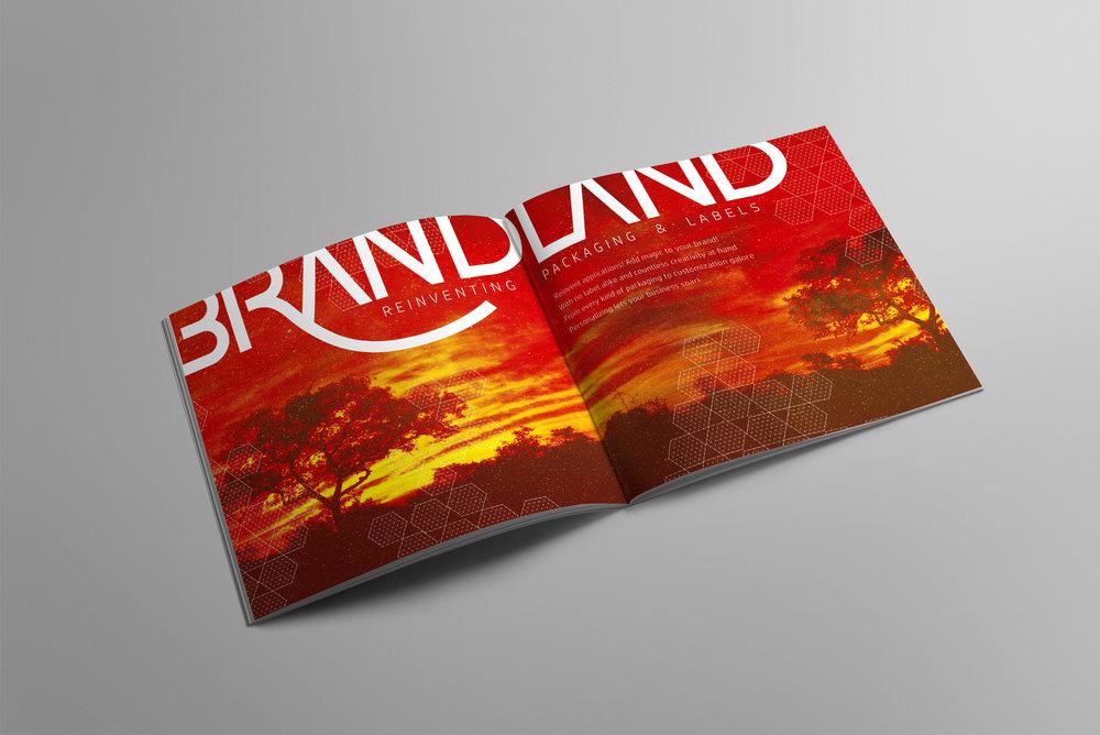 GSB211773_Booklet_Brandland_Splash.jpg