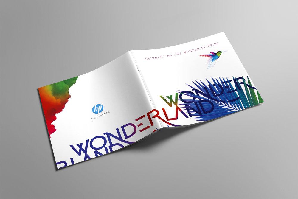GSB211773_Booklet_Front_&_Back_Cover.jpg