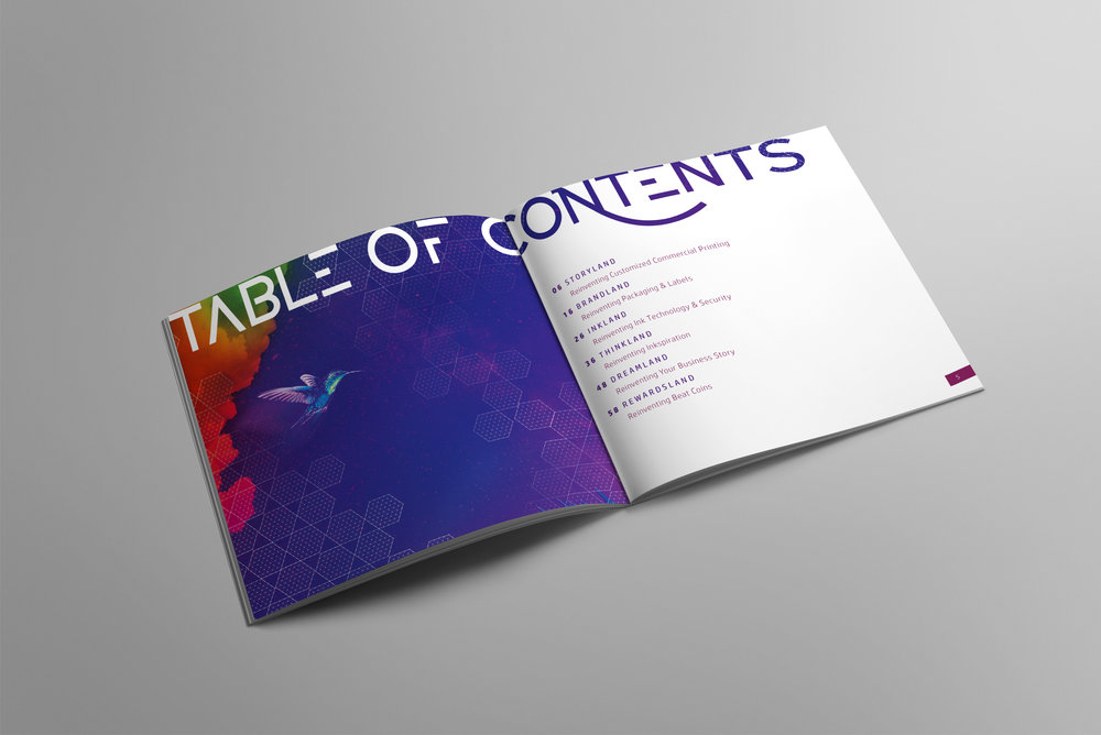 GSB211773_Booklet_Table_Of_Contents.jpg