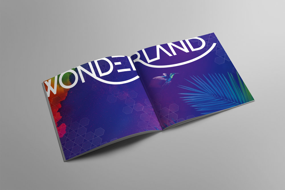 GSB211773_Booklet_Wonderland_Splash.jpg
