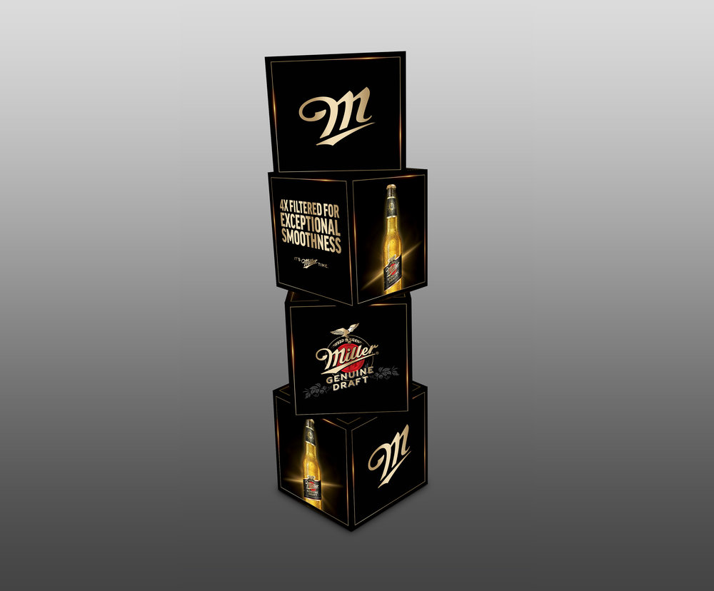 MGD_Floor_Stacker_1_1 copy.jpg