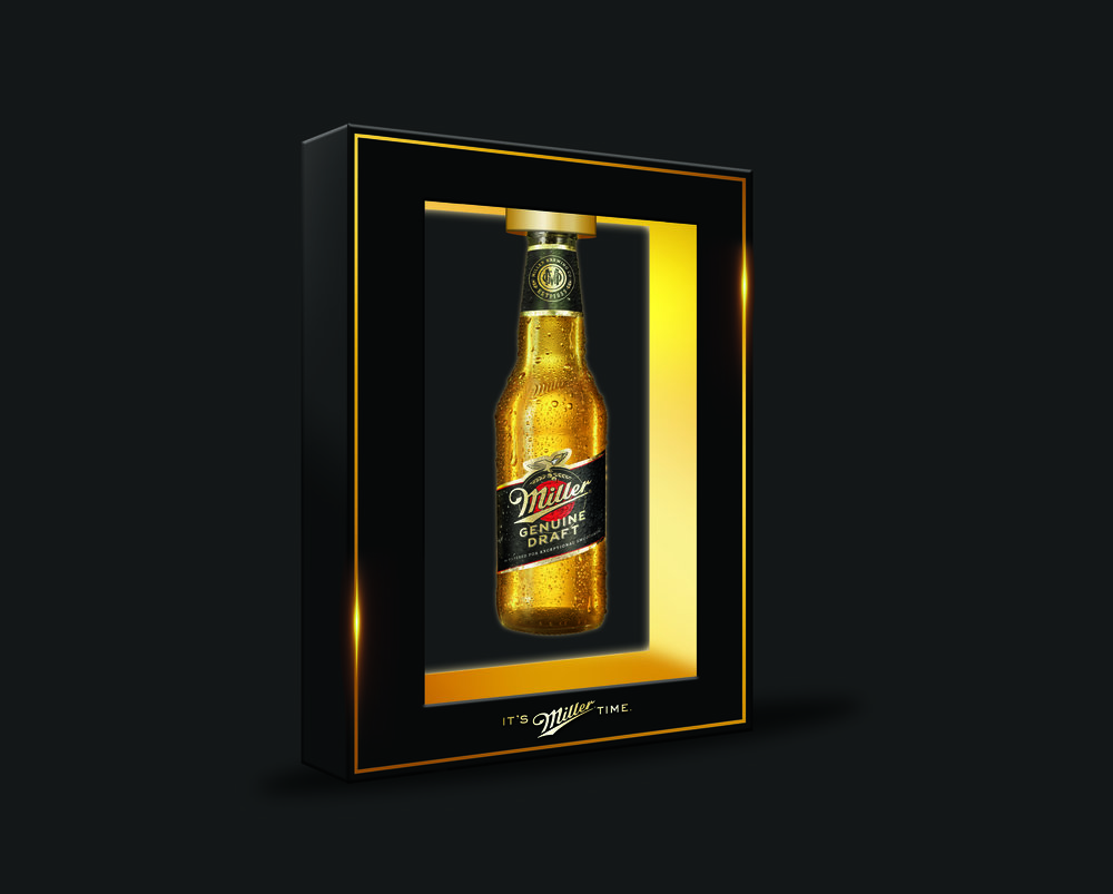 MGD_BottleGlorifier_On Trade Bars_3 copy.jpg