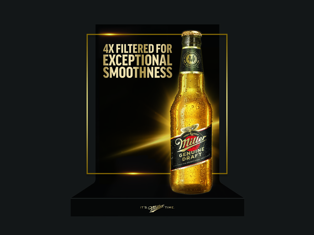 MGD_BottleGlorifier_On Trade Bars_1 copy.jpg