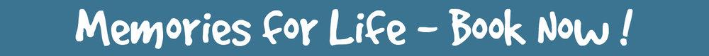 Memories for life banner.jpg